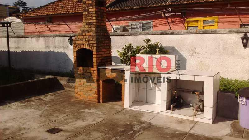 WhatsApp Image 2019-05-23 at 1 - Apartamento 1 quarto à venda Rio de Janeiro,RJ - R$ 180.000 - VVAP10040 - 4