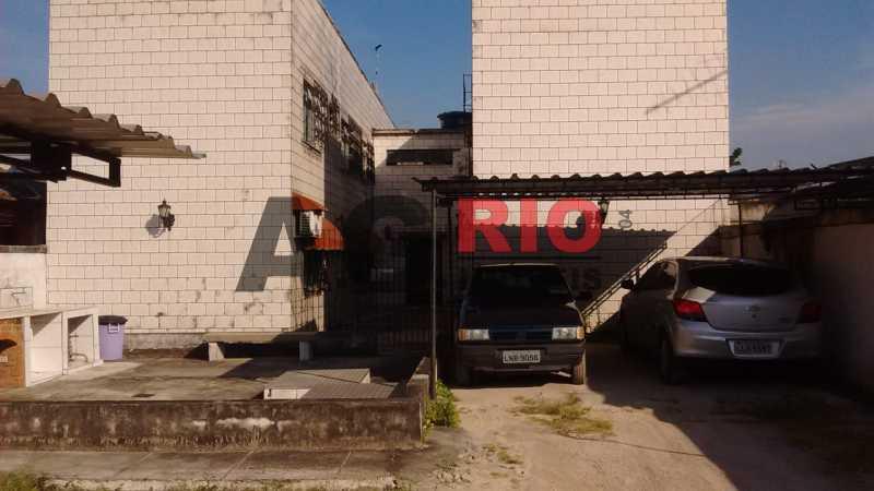 WhatsApp Image 2019-05-23 at 1 - Apartamento 1 quarto à venda Rio de Janeiro,RJ - R$ 180.000 - VVAP10040 - 17