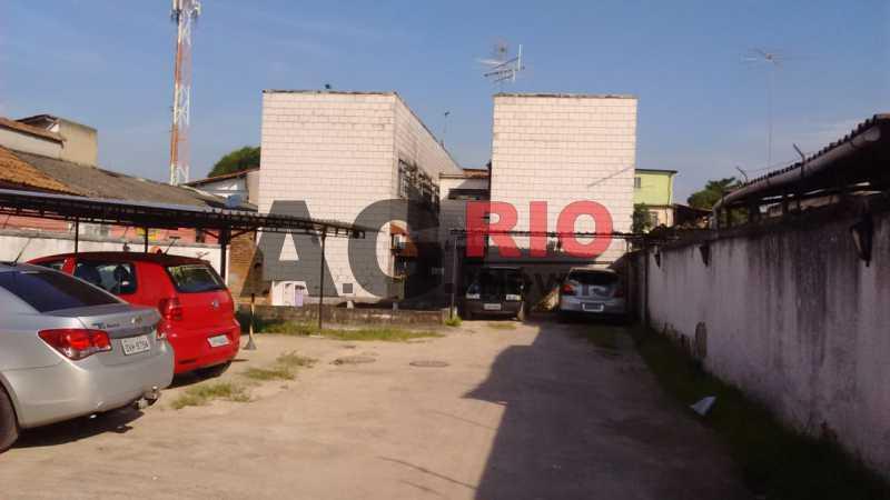 WhatsApp Image 2019-05-23 at 1 - Apartamento 1 quarto à venda Rio de Janeiro,RJ - R$ 180.000 - VVAP10040 - 21