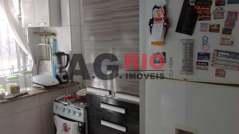 WhatsApp Image 2019-05-23 at 1 - Apartamento 1 quarto à venda Rio de Janeiro,RJ - R$ 180.000 - VVAP10040 - 11
