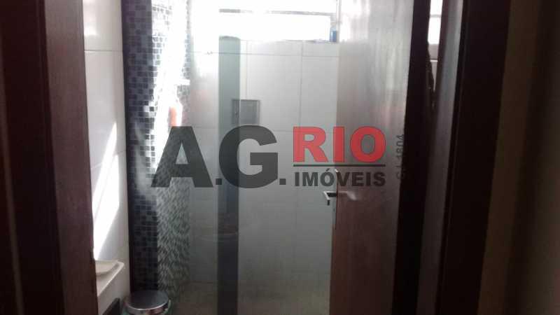 WhatsApp Image 2019-05-23 at 1 - Apartamento 1 quarto à venda Rio de Janeiro,RJ - R$ 180.000 - VVAP10040 - 13