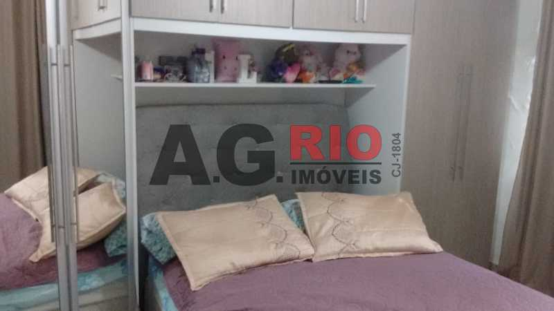 WhatsApp Image 2019-05-23 at 1 - Apartamento 1 quarto à venda Rio de Janeiro,RJ - R$ 180.000 - VVAP10040 - 10