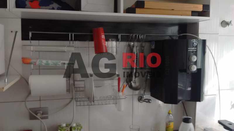 WhatsApp Image 2019-05-23 at 1 - Apartamento 1 quarto à venda Rio de Janeiro,RJ - R$ 180.000 - VVAP10040 - 15