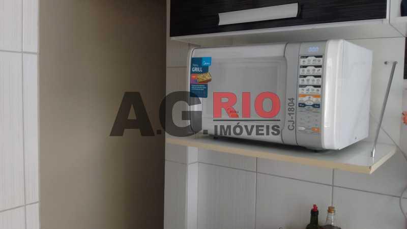 WhatsApp Image 2019-05-23 at 1 - Apartamento 1 quarto à venda Rio de Janeiro,RJ - R$ 180.000 - VVAP10040 - 16