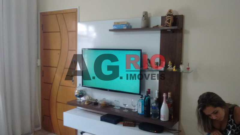 WhatsApp Image 2019-05-23 at 1 - Apartamento 1 quarto à venda Rio de Janeiro,RJ - R$ 180.000 - VVAP10040 - 7