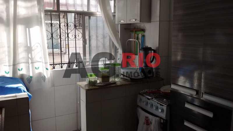 WhatsApp Image 2019-05-23 at 1 - Apartamento 1 quarto à venda Rio de Janeiro,RJ - R$ 180.000 - VVAP10040 - 19