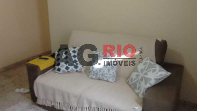 WhatsApp Image 2019-05-23 at 1 - Apartamento 1 quarto à venda Rio de Janeiro,RJ - R$ 180.000 - VVAP10040 - 8