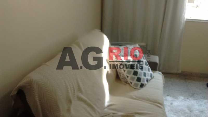 WhatsApp Image 2019-05-23 at 1 - Apartamento 1 quarto à venda Rio de Janeiro,RJ - R$ 180.000 - VVAP10040 - 9