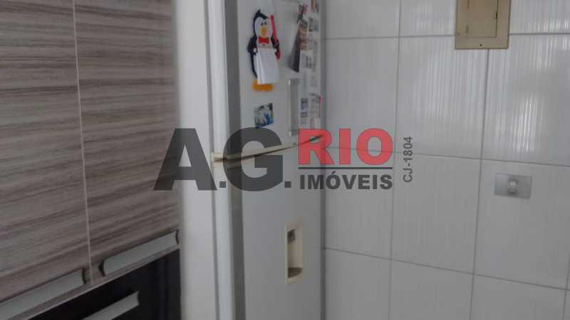 WhatsApp Image 2019-05-23 at 1 - Apartamento 1 quarto à venda Rio de Janeiro,RJ - R$ 180.000 - VVAP10040 - 18