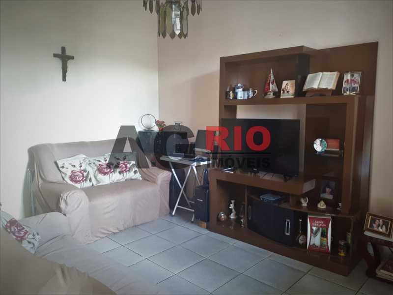 WhatsApp Image 2019-06-09 at 1 - Casa 3 quartos à venda Rio de Janeiro,RJ - R$ 498.000 - VVCA30068 - 3