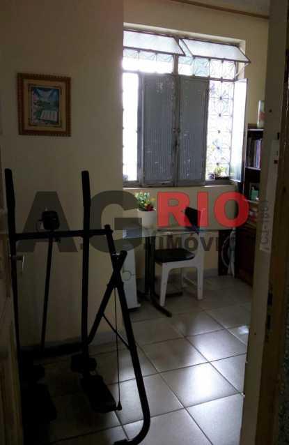 WhatsApp Image 2019-06-09 at 1 - Casa 3 quartos à venda Rio de Janeiro,RJ - R$ 498.000 - VVCA30068 - 6