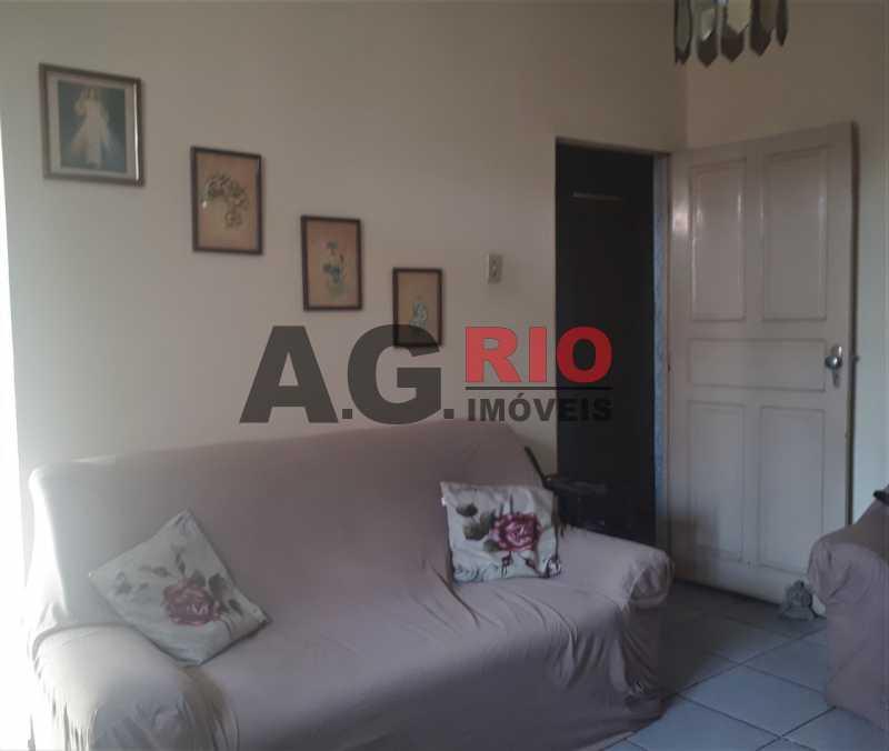 WhatsApp Image 2019-06-09 at 1 - Casa 3 quartos à venda Rio de Janeiro,RJ - R$ 498.000 - VVCA30068 - 7
