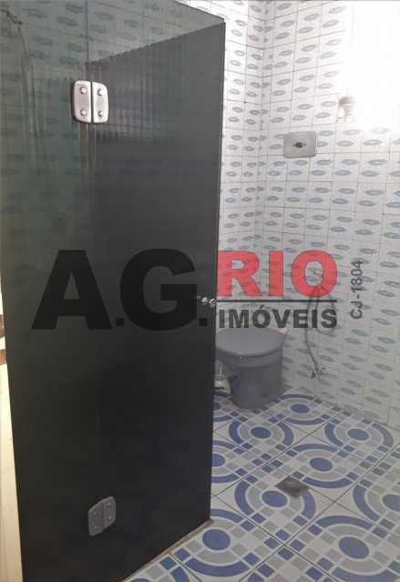 WhatsApp Image 2019-06-09 at 1 - Casa 3 quartos à venda Rio de Janeiro,RJ - R$ 498.000 - VVCA30068 - 9
