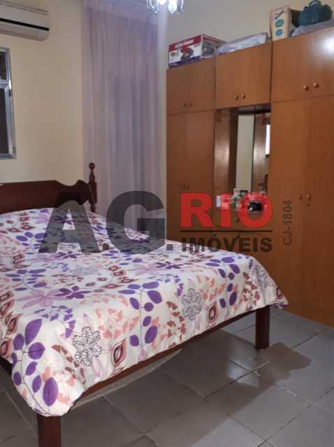 WhatsApp Image 2019-06-09 at 1 - Casa 3 quartos à venda Rio de Janeiro,RJ - R$ 498.000 - VVCA30068 - 10