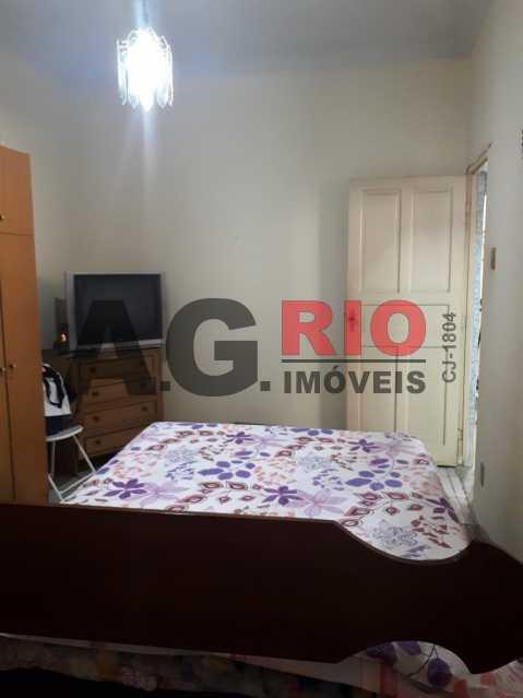 WhatsApp Image 2019-06-09 at 1 - Casa 3 quartos à venda Rio de Janeiro,RJ - R$ 498.000 - VVCA30068 - 11