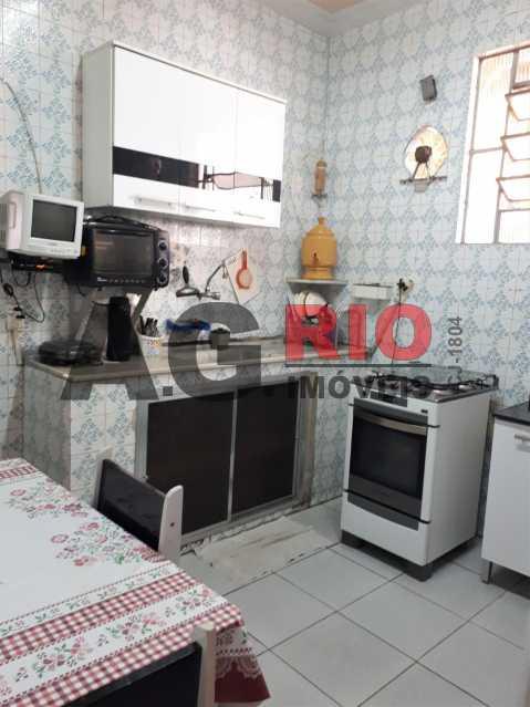 WhatsApp Image 2019-06-09 at 1 - Casa 3 quartos à venda Rio de Janeiro,RJ - R$ 498.000 - VVCA30068 - 14