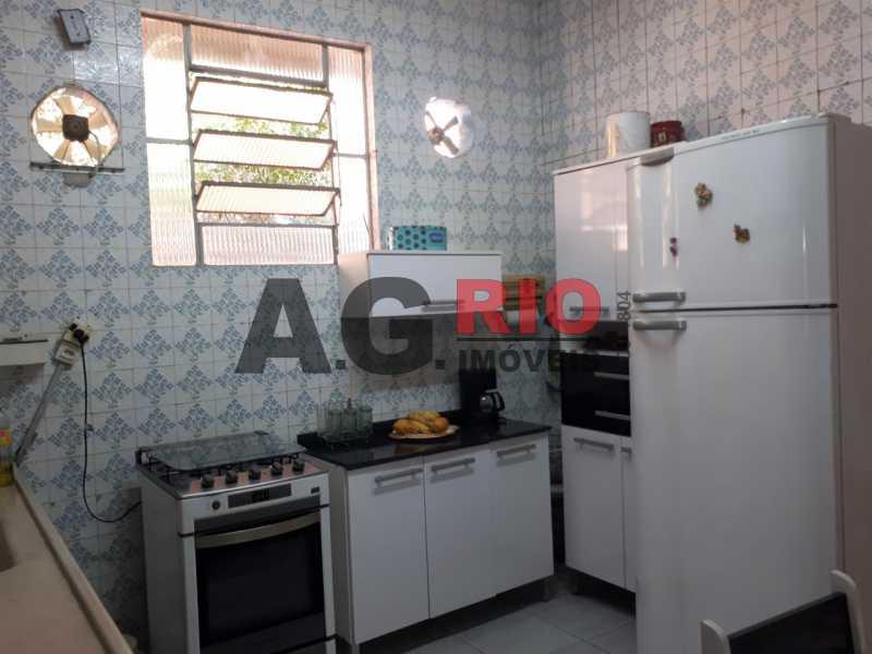 WhatsApp Image 2019-06-09 at 1 - Casa 3 quartos à venda Rio de Janeiro,RJ - R$ 498.000 - VVCA30068 - 15