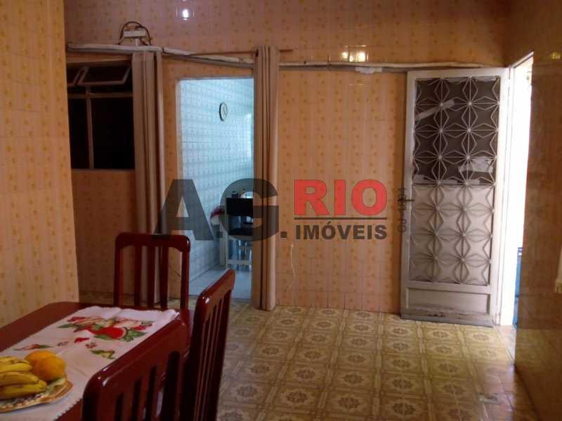 WhatsApp Image 2019-06-09 at 1 - Casa 3 quartos à venda Rio de Janeiro,RJ - R$ 498.000 - VVCA30068 - 17