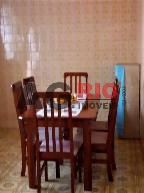 WhatsApp Image 2019-06-09 at 1 - Casa 3 quartos à venda Rio de Janeiro,RJ - R$ 498.000 - VVCA30068 - 18