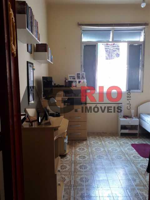 WhatsApp Image 2019-06-09 at 1 - Casa 3 quartos à venda Rio de Janeiro,RJ - R$ 498.000 - VVCA30068 - 19