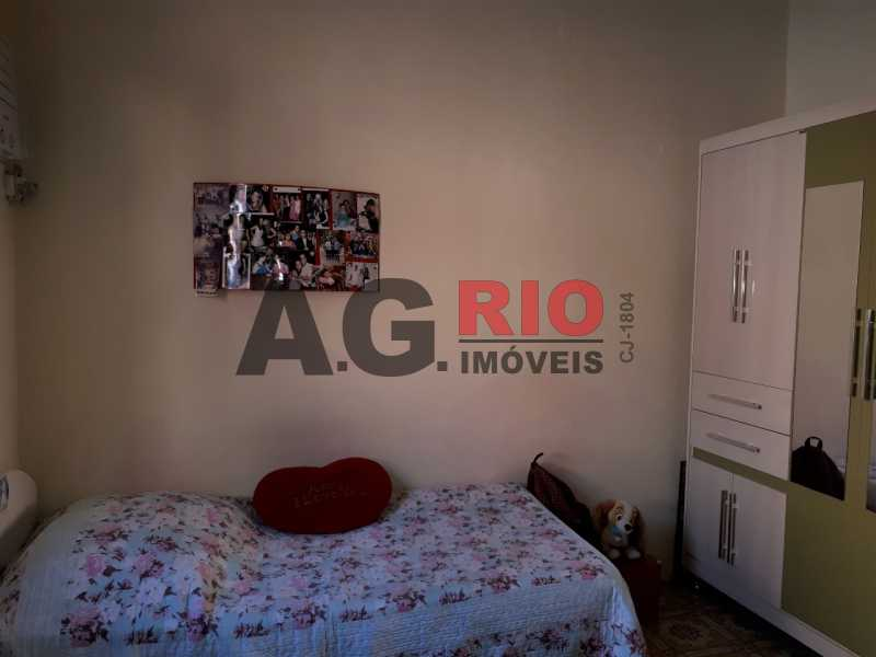 WhatsApp Image 2019-06-09 at 1 - Casa 3 quartos à venda Rio de Janeiro,RJ - R$ 498.000 - VVCA30068 - 20