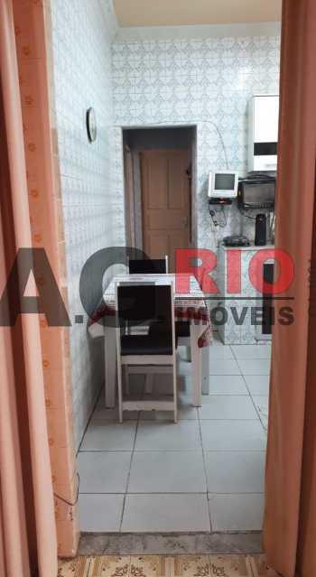 WhatsApp Image 2019-06-09 at 1 - Casa 3 quartos à venda Rio de Janeiro,RJ - R$ 498.000 - VVCA30068 - 21