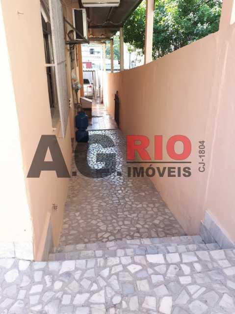 WhatsApp Image 2019-06-09 at 1 - Casa 3 quartos à venda Rio de Janeiro,RJ - R$ 498.000 - VVCA30068 - 22