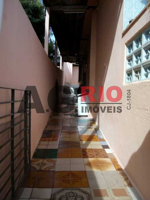 WhatsApp Image 2019-06-09 at 1 - Casa 3 quartos à venda Rio de Janeiro,RJ - R$ 498.000 - VVCA30068 - 23