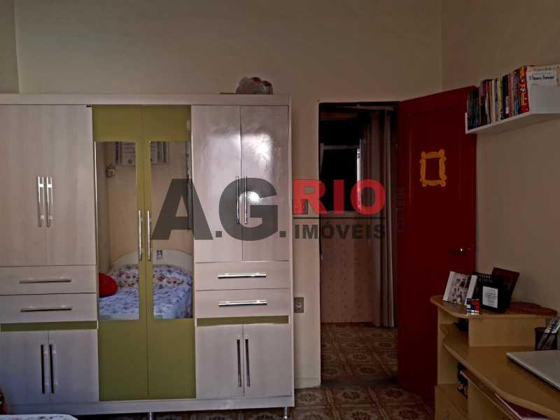 WhatsApp Image 2019-06-09 at 1 - Casa 3 quartos à venda Rio de Janeiro,RJ - R$ 498.000 - VVCA30068 - 26