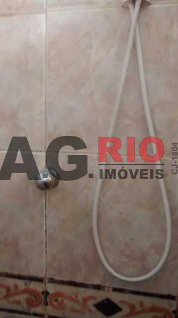 WhatsApp Image 2019-06-06 at 1 - Apartamento 2 quartos à venda Rio de Janeiro,RJ - R$ 239.000 - VVAP20397 - 13