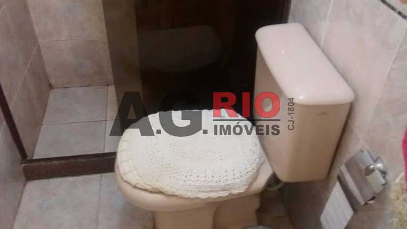 WhatsApp Image 2019-06-06 at 1 - Apartamento 2 quartos à venda Rio de Janeiro,RJ - R$ 239.000 - VVAP20397 - 12