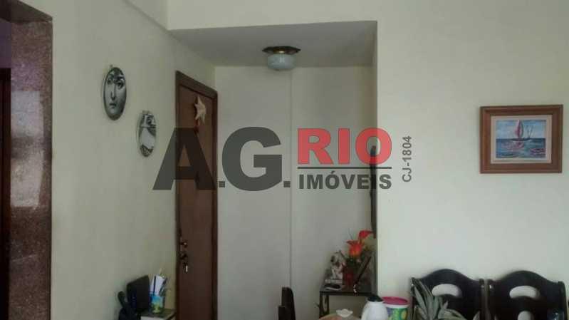 WhatsApp Image 2019-06-06 at 1 - Apartamento 2 quartos à venda Rio de Janeiro,RJ - R$ 239.000 - VVAP20397 - 4