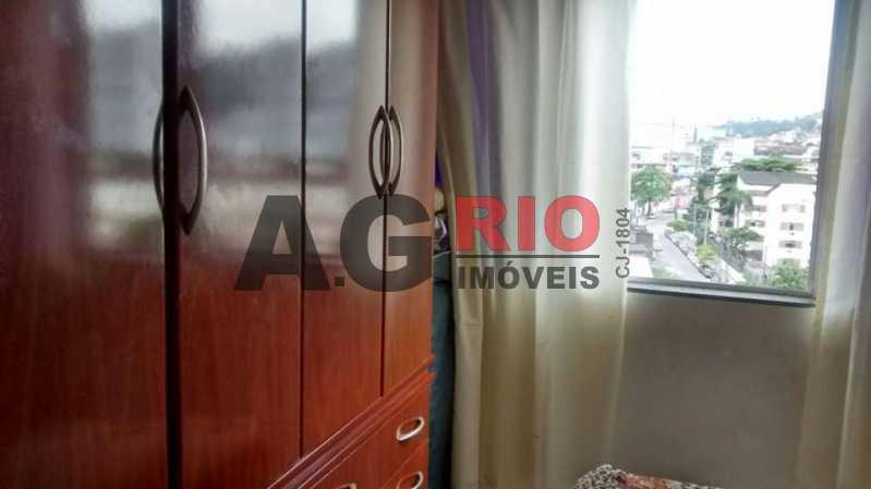 WhatsApp Image 2019-06-06 at 1 - Apartamento 2 quartos à venda Rio de Janeiro,RJ - R$ 239.000 - VVAP20397 - 9