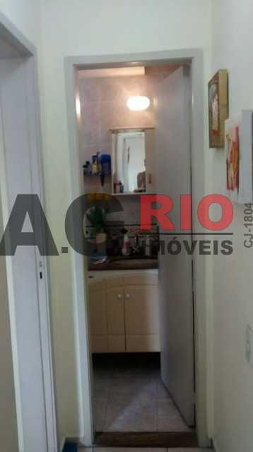 WhatsApp Image 2019-06-06 at 1 - Apartamento 2 quartos à venda Rio de Janeiro,RJ - R$ 239.000 - VVAP20397 - 6