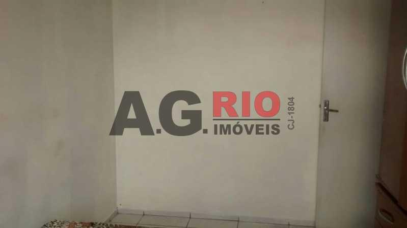 WhatsApp Image 2019-06-06 at 1 - Apartamento 2 quartos à venda Rio de Janeiro,RJ - R$ 239.000 - VVAP20397 - 10