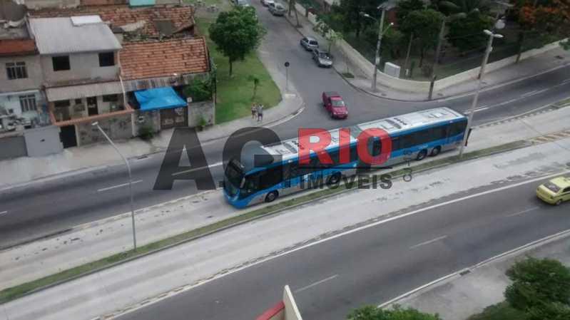 WhatsApp Image 2019-06-06 at 1 - Apartamento 2 quartos à venda Rio de Janeiro,RJ - R$ 239.000 - VVAP20397 - 17