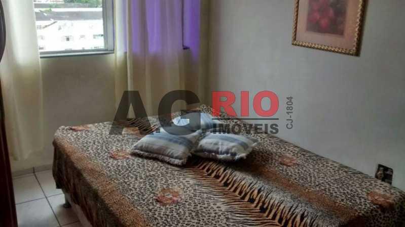 WhatsApp Image 2019-06-06 at 1 - Apartamento 2 quartos à venda Rio de Janeiro,RJ - R$ 239.000 - VVAP20397 - 11
