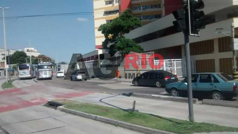 WhatsApp Image 2019-06-06 at 1 - Apartamento 2 quartos à venda Rio de Janeiro,RJ - R$ 239.000 - VVAP20397 - 15