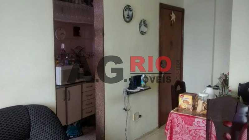 WhatsApp Image 2019-06-06 at 1 - Apartamento 2 quartos à venda Rio de Janeiro,RJ - R$ 239.000 - VVAP20397 - 5