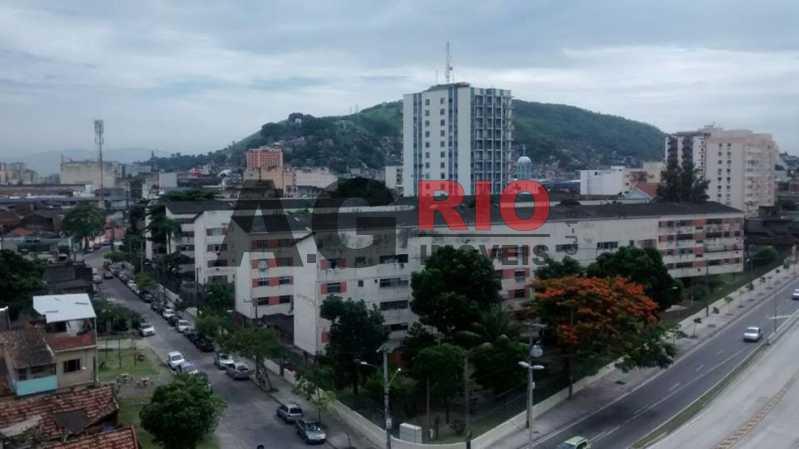 WhatsApp Image 2019-06-06 at 1 - Apartamento 2 quartos à venda Rio de Janeiro,RJ - R$ 239.000 - VVAP20397 - 16