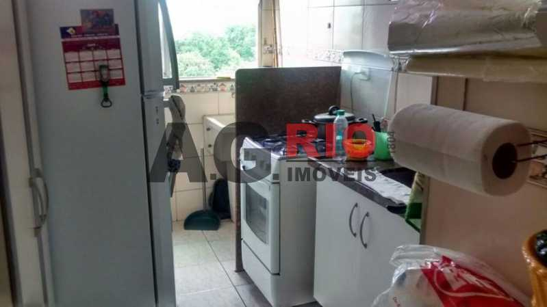 WhatsApp Image 2019-06-06 at 1 - Apartamento 2 quartos à venda Rio de Janeiro,RJ - R$ 239.000 - VVAP20397 - 7