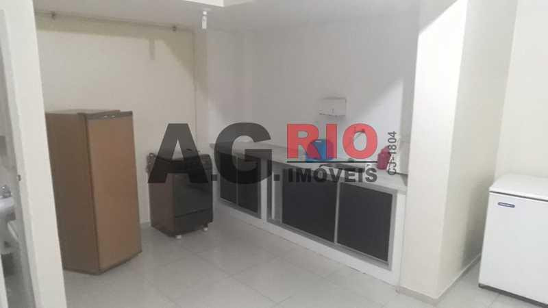 WhatsApp Image 2019-06-03 at 1 - Apartamento 2 quartos à venda Rio de Janeiro,RJ - R$ 500.000 - VVAP20399 - 28