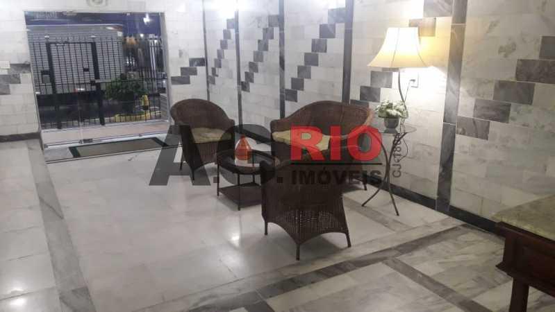 WhatsApp Image 2019-06-03 at 1 - Apartamento 2 quartos à venda Rio de Janeiro,RJ - R$ 500.000 - VVAP20399 - 31