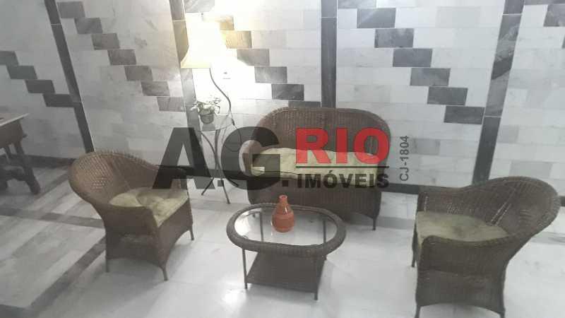 WhatsApp Image 2019-06-03 at 1 - Apartamento 2 quartos à venda Rio de Janeiro,RJ - R$ 500.000 - VVAP20399 - 30