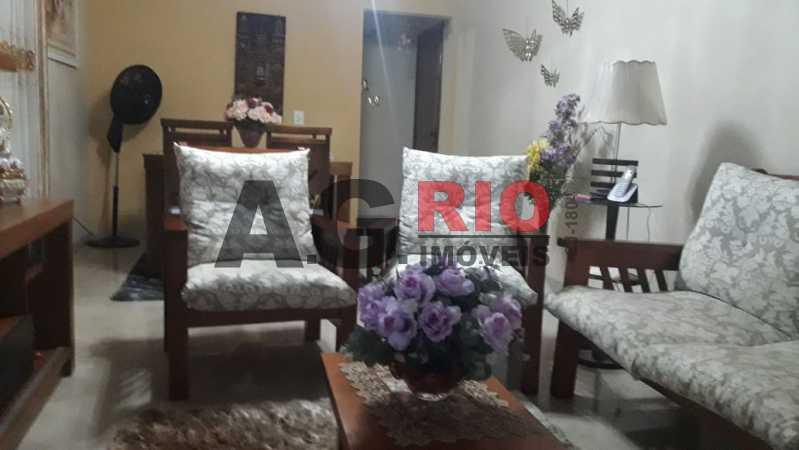 WhatsApp Image 2019-06-03 at 1 - Apartamento 2 quartos à venda Rio de Janeiro,RJ - R$ 500.000 - VVAP20399 - 7