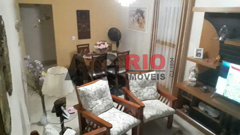 WhatsApp Image 2019-06-03 at 1 - Apartamento 2 quartos à venda Rio de Janeiro,RJ - R$ 500.000 - VVAP20399 - 1