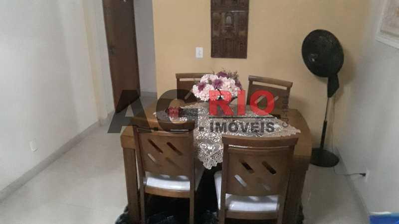 WhatsApp Image 2019-06-03 at 1 - Apartamento 2 quartos à venda Rio de Janeiro,RJ - R$ 500.000 - VVAP20399 - 9