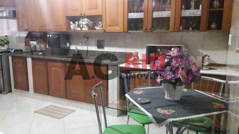 WhatsApp Image 2019-06-03 at 1 - Apartamento 2 quartos à venda Rio de Janeiro,RJ - R$ 500.000 - VVAP20399 - 13