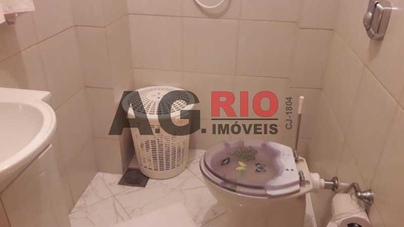 WhatsApp Image 2019-06-03 at 1 - Apartamento 2 quartos à venda Rio de Janeiro,RJ - R$ 500.000 - VVAP20399 - 24