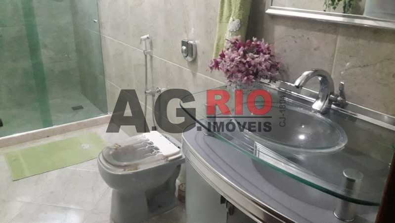 WhatsApp Image 2019-06-03 at 1 - Apartamento 2 quartos à venda Rio de Janeiro,RJ - R$ 500.000 - VVAP20399 - 15